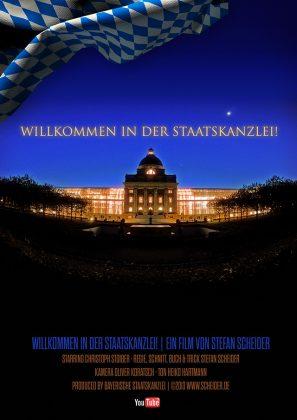filmplakate_scheider_staatskanzlei_mini