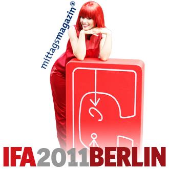 icon_ifa2011