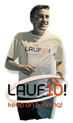 icon_lauf10_scheider