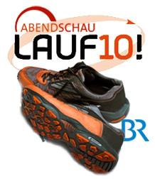 icon_lauf10_v3
