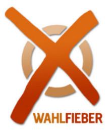 icon_wahlkreuz