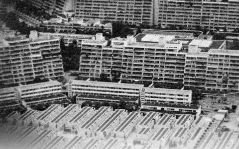 München, Connollystraße 31. Das ist die Adresse und das Haus im olympischen Dorf, an dem jener schreckliche Dienstag vor 40 Jahren seinen Anfang nahm.