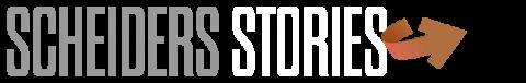 scheider_titel_stories