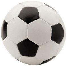 www-ball