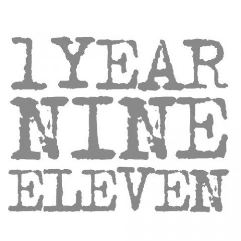 event_logos_911_v2