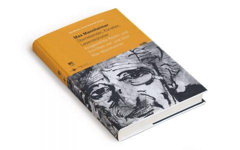 scheider_beitrag_book_max2