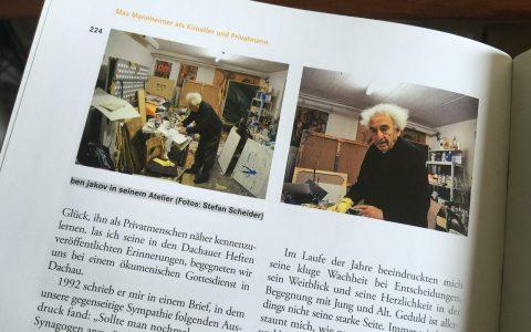 scheider_beitrag_bookmax3