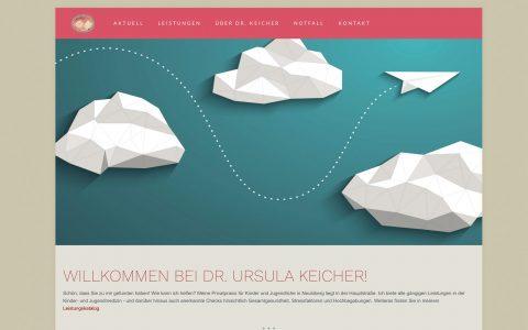 www.kinderaerztin-neubiberg.de