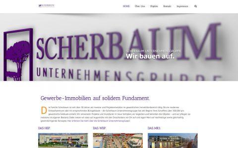 www.scherbaumag.de