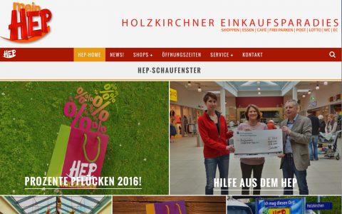 www.mein-hep.de