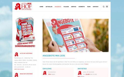 www.hofapotheken-toelz.de