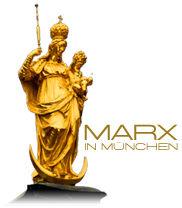 icon_marx