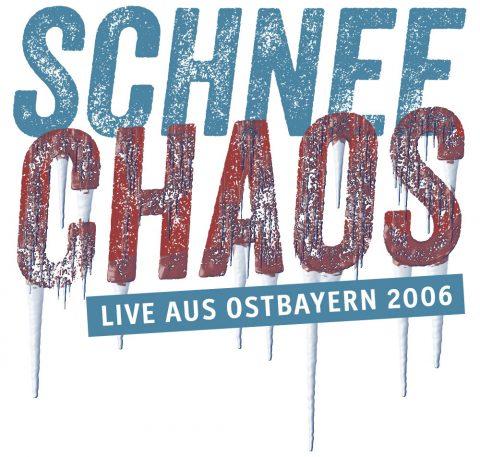 scheider_logos_schneechaos
