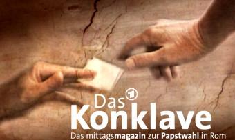 scheider_beitrag_papstwahlwahl2005_logo
