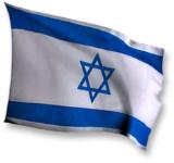 icon_israel