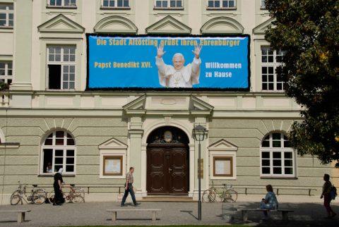 scheider_beitrag_papstreise_bayern_0070